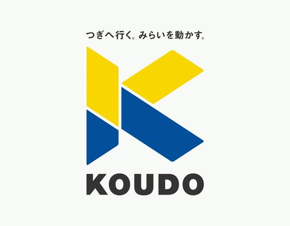 logo_k_1