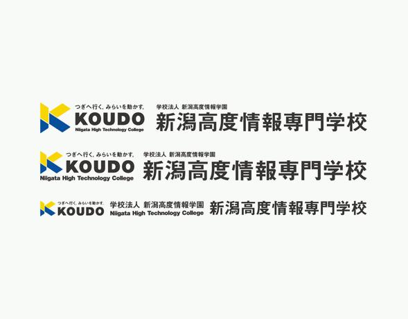 logo_k_2