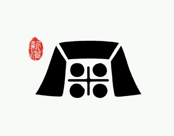 logo_o1