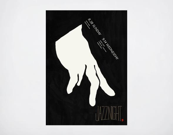jazz_b_1