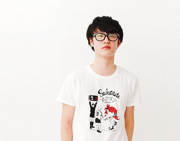 Tシャツ_3
